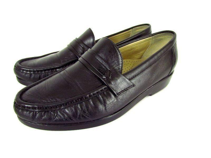 Mens Dress Casual Shoes