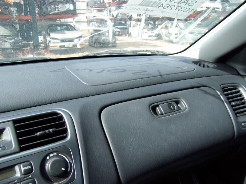 2000 honda accord automatic transmission in Automatic Transmission