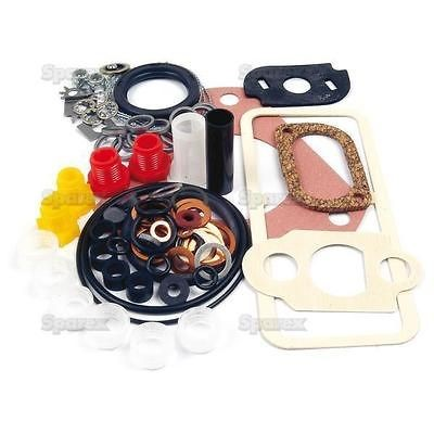 CAV Lucas DPA Diesel Fuel Injection Pump Repair Kit 3 4 6 cyl MF