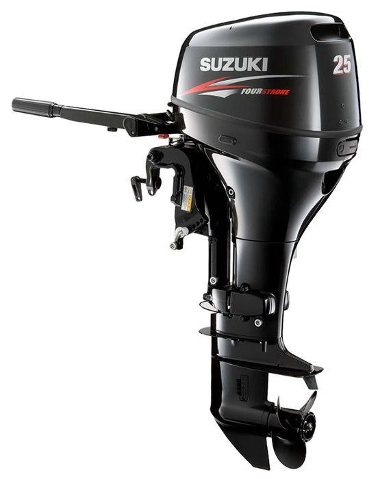 в череповце лодочные моторы suzuki