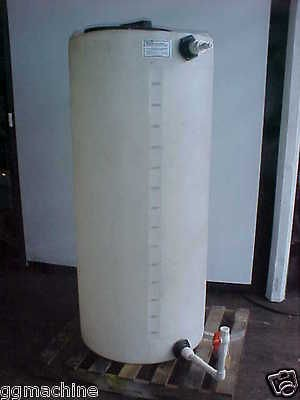fuel storage tank in Business & Industrial