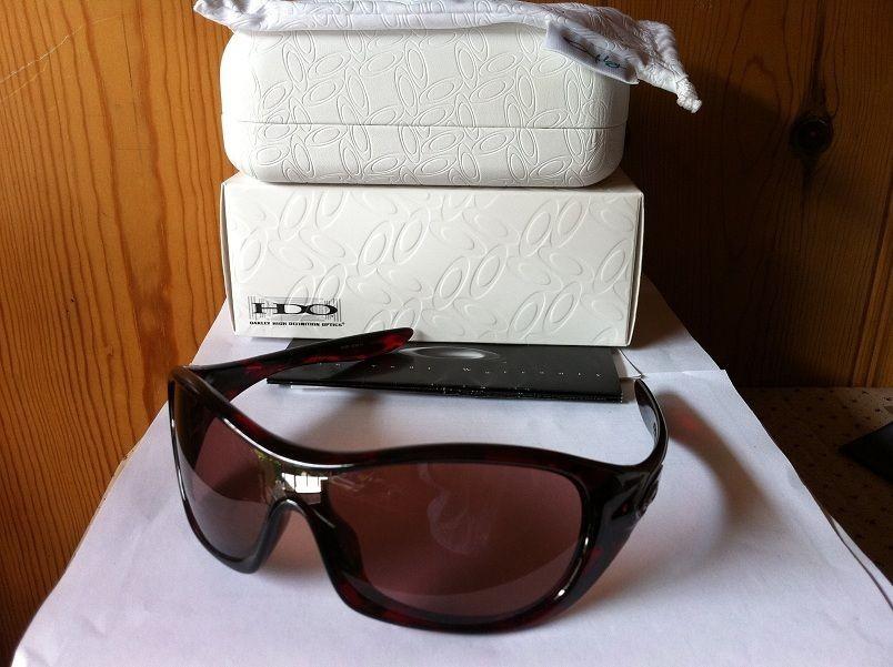 a5f30aeadc NEW Oakley Speechless Womens Sunglasses