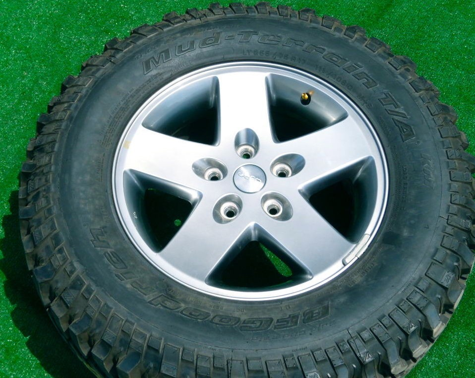 jeep wheels and tires in wheel tire packages. Cars Review. Best American Auto & Cars Review