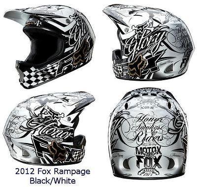 full face mountain bike helmet in Full Face Helmets