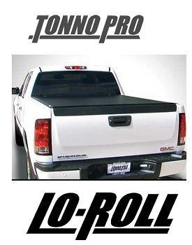 Ford Ranger bed liner in Truck Bed Accessories