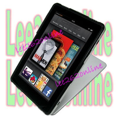skin for kindle fire in Cases, Covers, Keyboard Folios