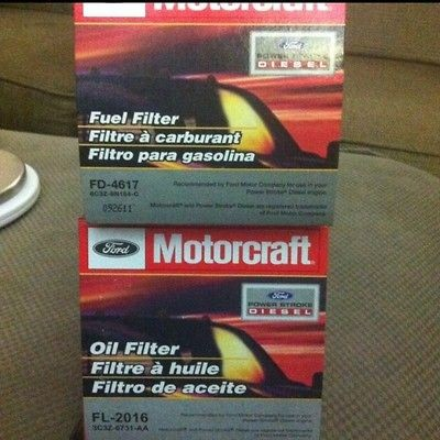 & Accessories  Car & Truck Parts  Filters  Fuel Filters