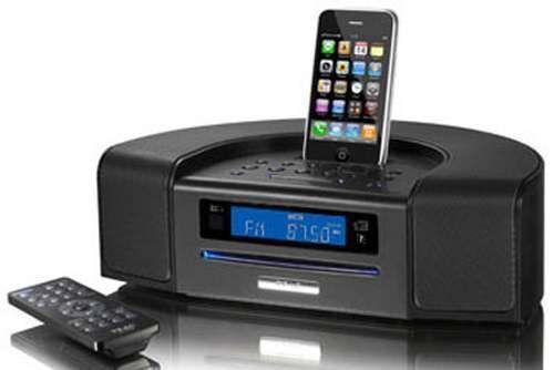 Product furthermore DGVhYyBjZCAyMDAw further Sony Am Fm Tv Radio as well BWVtb3JleCByYWRpbyB2aW50YWdl besides 1030993 6. on teac retro cd player clock radio