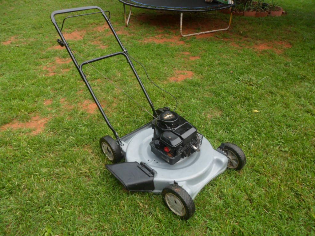 Briggs And Stratton Racing Engine likewise Engine Codes Model Numbers together with Lawn Mower Parts For Craftsman Lawnmowers Fix Your Lawnmower Diy moreover Spartan Srp61724b Zero Turn likewise Watch. on briggs stratton engine