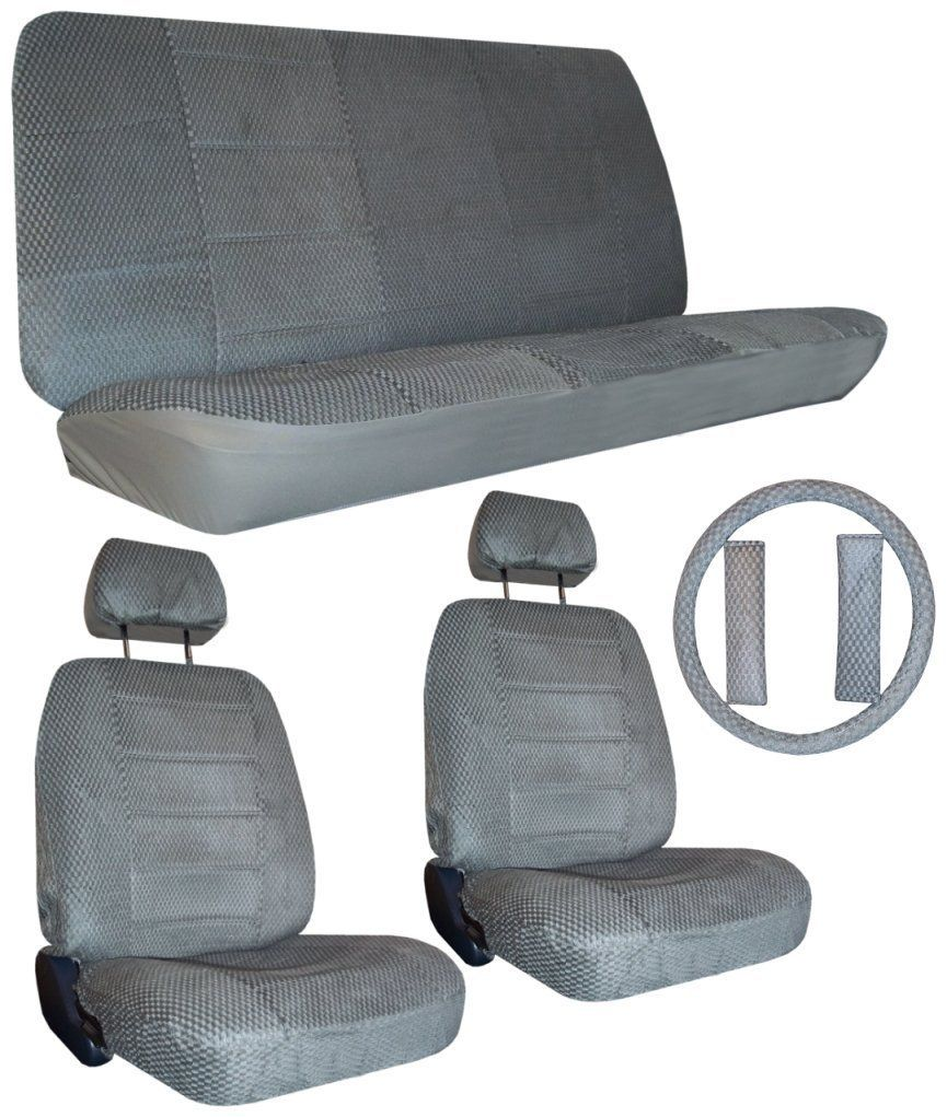 Car Seat Covers For A Truck