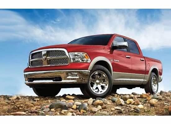20 Dodge RAM 1500 HEMI CHROME Wheels Rims OEM Laramie LONGHORN