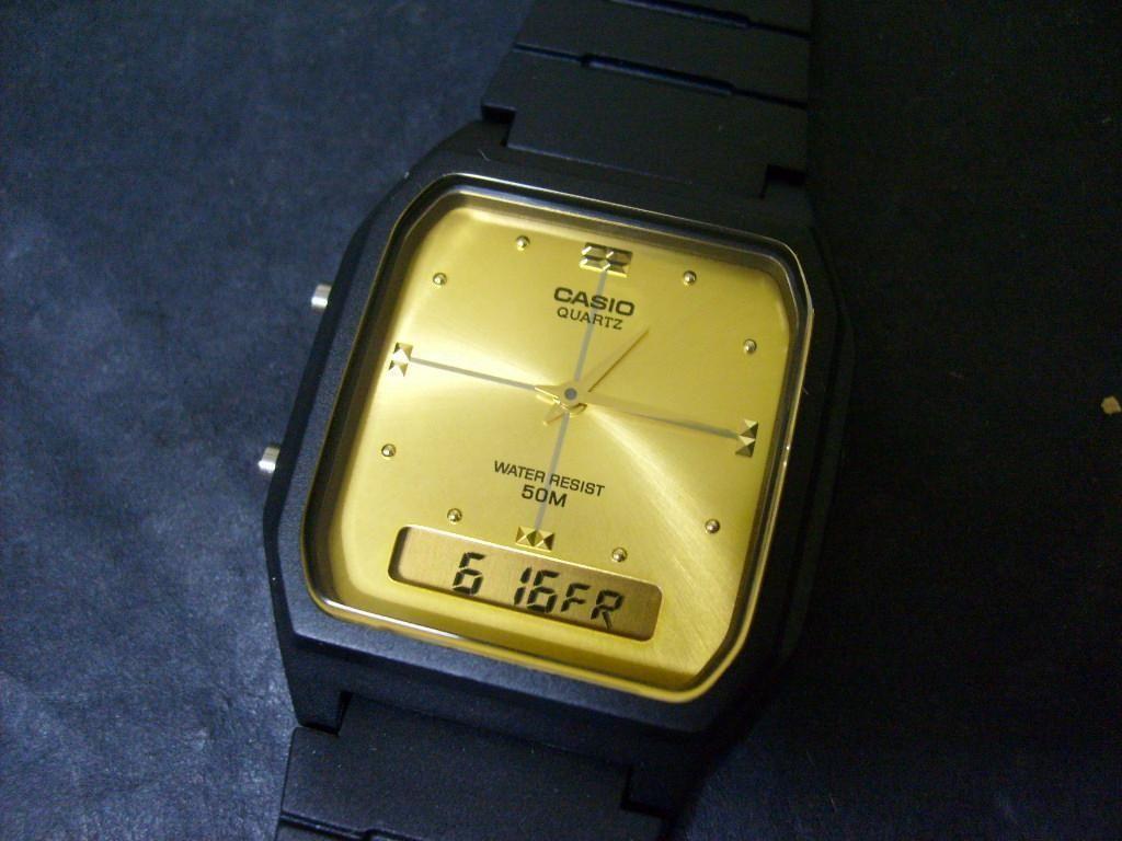 Sharp часы наручные Отличные наручные часы