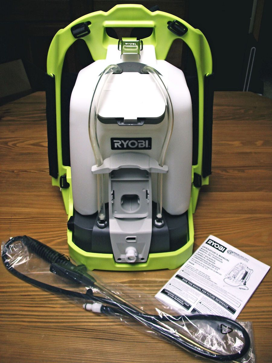 Image Result For For Home And Garden Sprayer