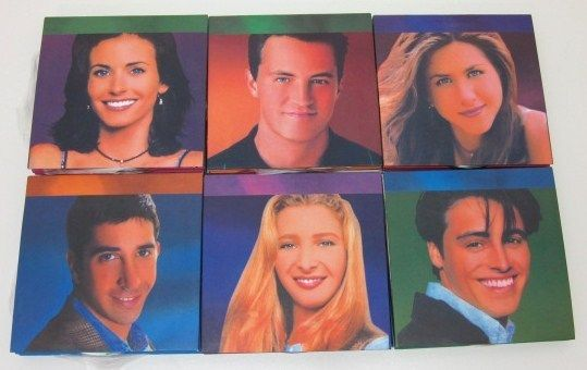COMPLETE SERIES DVD BOX SET COLLECTION EPISODES 1 236 ALL 10 SEASONS
