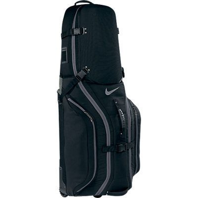 New Nike Golf Travel Cover Tour Bag Golf Travel Case
