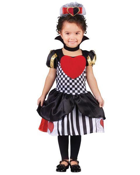 Toddler Hello Kitty Tutu Dress Costume for Girls