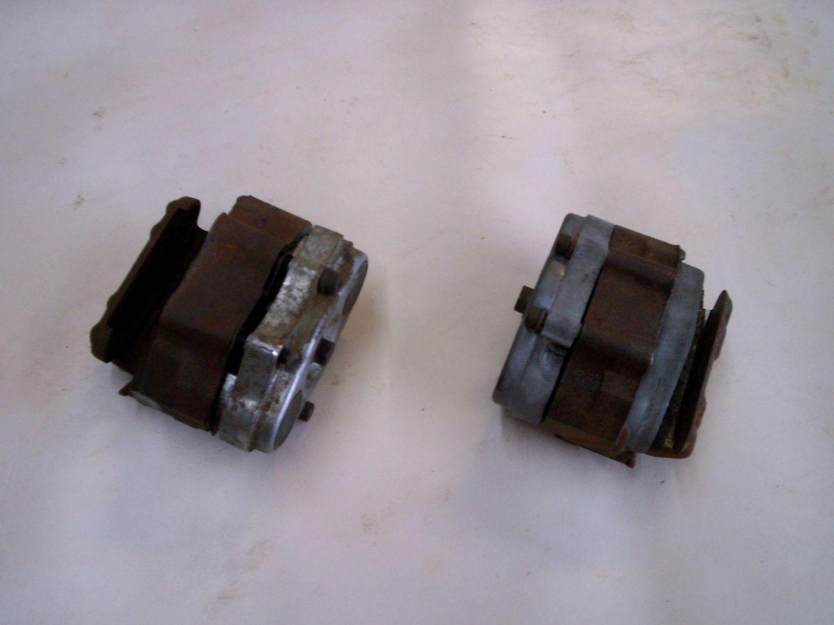 John Deere Amt 600 Wiring Diagram Starter Circuit And Lt166 Fuel Pump Electrical Schematics