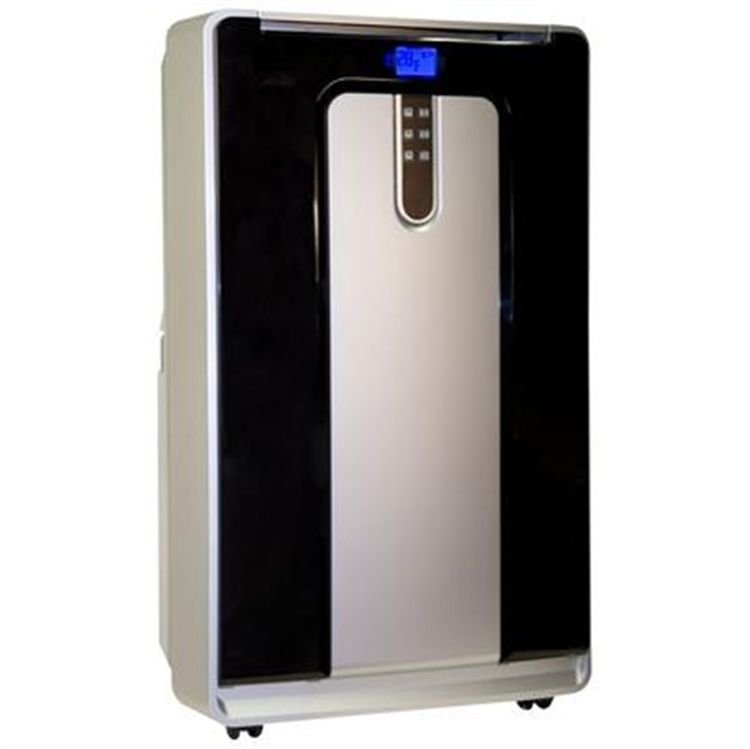Haier CPN12XC9 12000 BTU Portable Air Conditioner