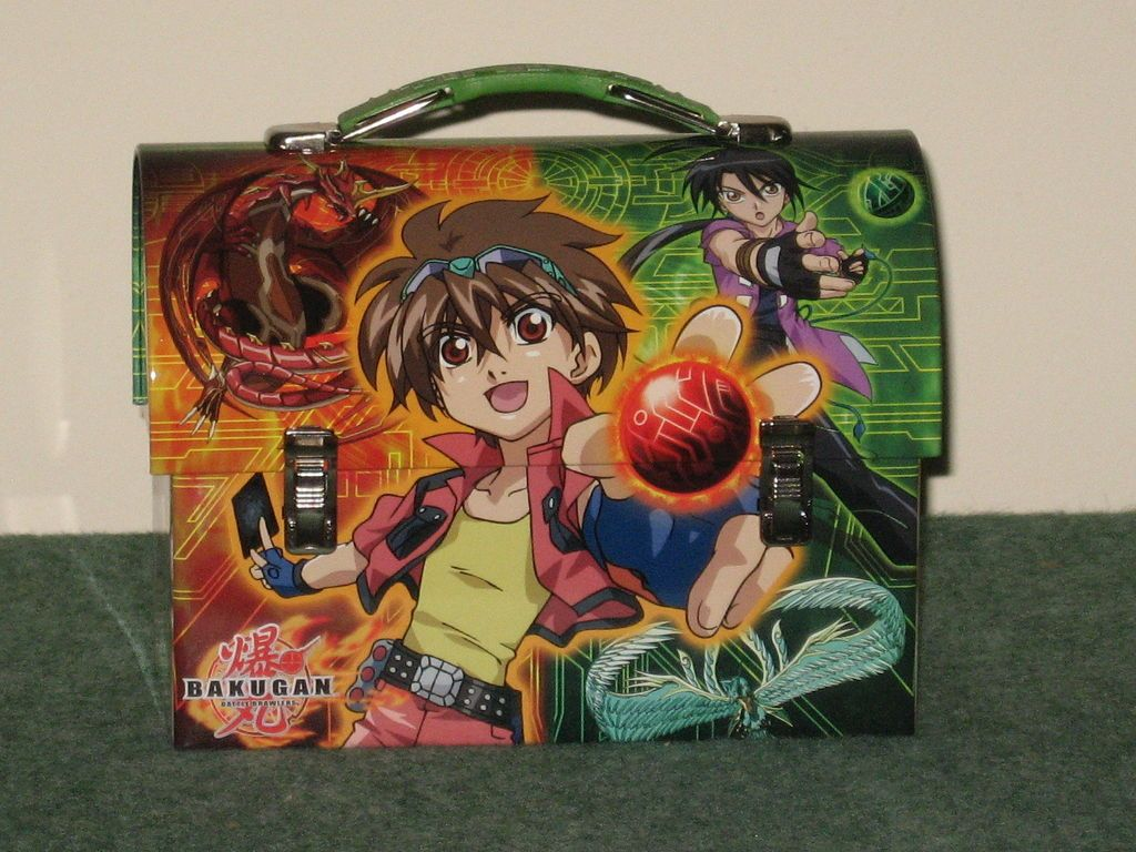 bakugan in tv movie amp character toys