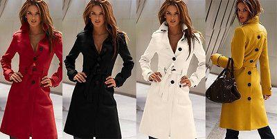 Женская Верхняя Одежда Купить В Омске