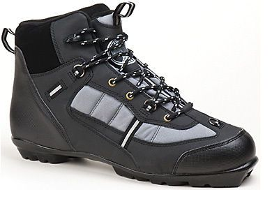 302 NNN Waterproof Insulated CROSS COUNTRY SKI BOOTS Sizes 38  47