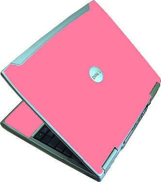 DELL Laptop / Notebook Latitude D810 15.4 1GB Ram 1.73Ghz CPU Wifi
