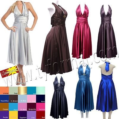 Marilyn Monroe Dress Aspeed 5572 Lets Cinderella 5010