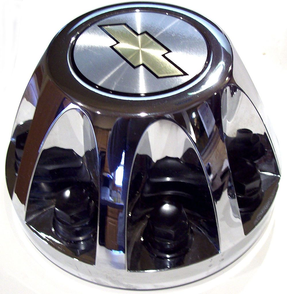 dually wheel covers simulators   autos post